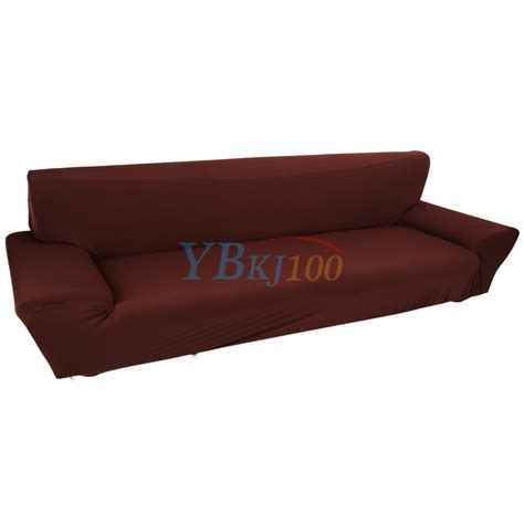 3 seater sofa covers cheap stretch sofa lounge covers recliner 1 2 3 4 seater