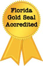 primary learning preschool parkland 845 | florida gold seal accredited