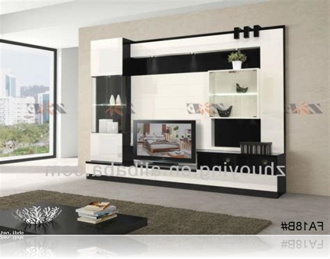 House Designer Showcase by Tv Showcase Furniture Design Photo