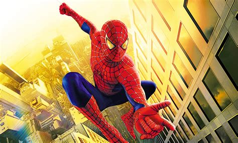 spider man backgrounds pictures images