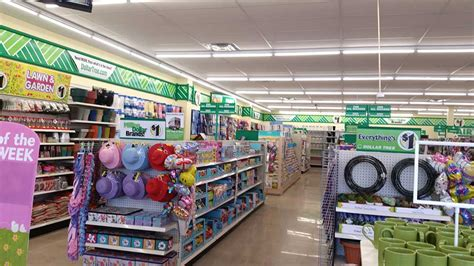 home interior stores near me dollar tree store locations near me united states maps