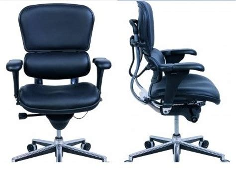 benefit of using an most popular ergonomic office chair