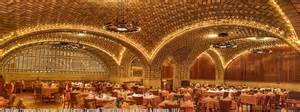 guastavino in new york events the greene space the