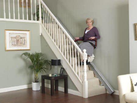 fabricant meuble cuisine allemand table rabattable cuisine fauteuil monte escalier