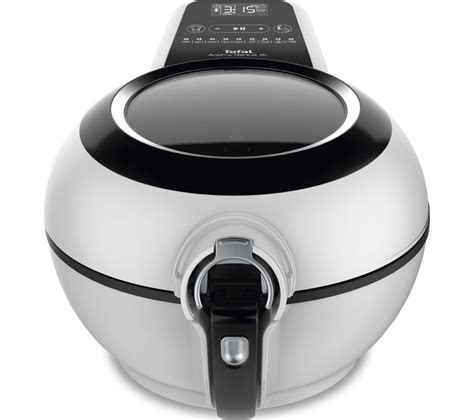 tefal actifry genius fryer air xl currys fryers appliances customer kitchen owner ask read