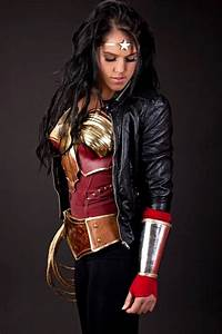 Wonder Woman, bad ass | Cosplay | Pinterest | Cool ...