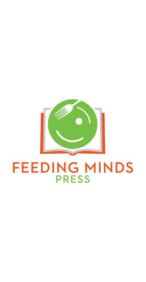 press bureau farm bureau publisher aims to get ag books accurate