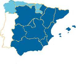 galicia basque country small group amber road