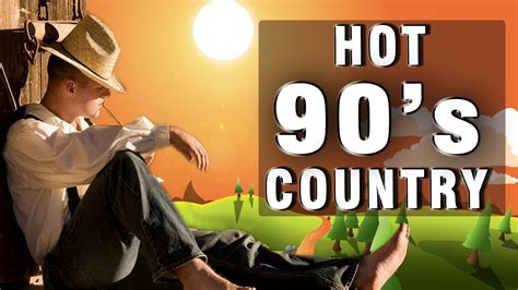 classic country songs top  greatest country