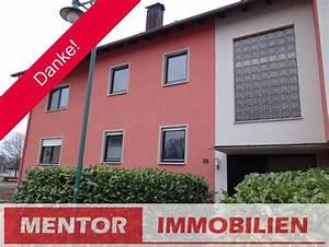 Immobilien In Schweinfurt : mentor immobilien schweinfurt 1 zi app grafenrheinfeld mentor immobilien ~ Buech-reservation.com Haus und Dekorationen