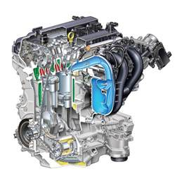 honda civic 1986 for sale nissan 3 3l engine diagram get free image about wiring diagram