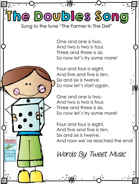 how to integrate nursery rhymes into your classroom 541 | 74b625fc02c8793e4665facdc80280f5