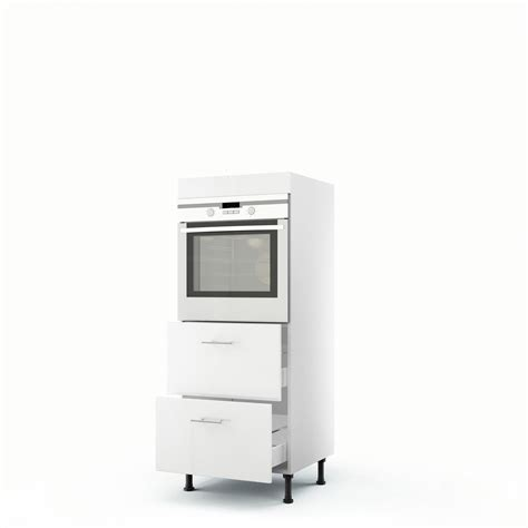 meuble cuisine blanc pas cher meuble de cuisine blanc pas cher meuble cuisine gris