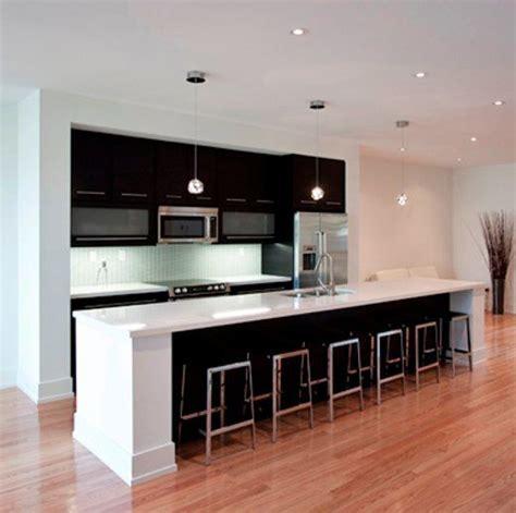 modern island kitchen modern kitchen bar stools kitchen islands with table