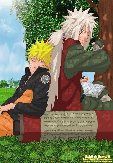 jiraiya naruto  itachi sasuke battles comic vine