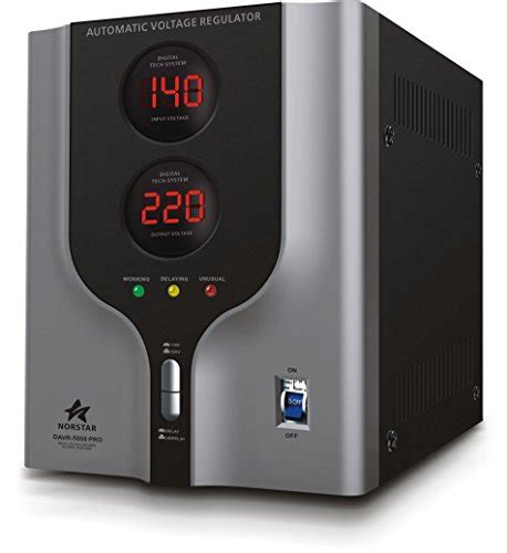 compare price to automatic voltage regulators dreamboracay