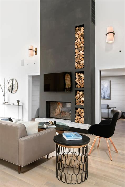expert tips   texture     homes