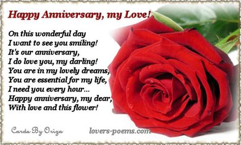 funny anniversary sayings anniversary quotes anniversary quotes anniversary quotes anniversary