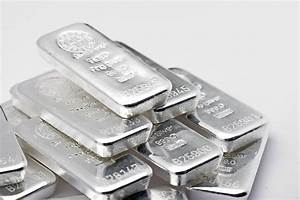 Passende Farbe Zu Silber : silber boom pro aurum verkauft t glich bis zu 2 5 tonnen goldreporter ~ Bigdaddyawards.com Haus und Dekorationen