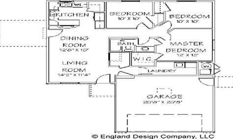 simple cabin floor plans simple small house design simple small house floor plans