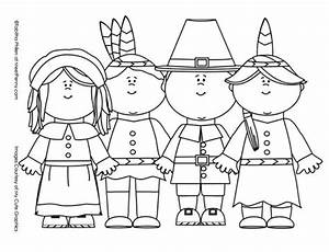 Best 25 Free Thanksgiving Coloring Pages Ideas On Pinterest Thanksgiving Coloring Pages Fall