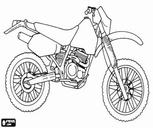 Cross Coloring Pages Eskayalitim