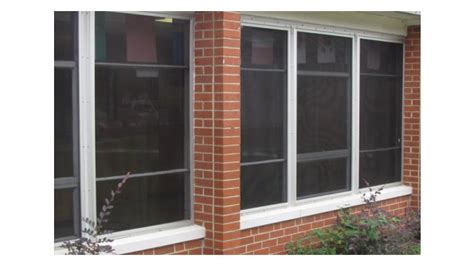 installing security screens offers additional benefits     window film