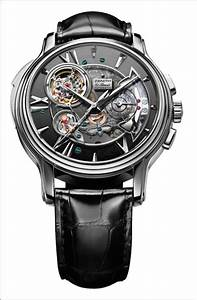 Zenith Assurance : 17 best images about zenith vintage watches on pinterest sports watches men 39 s watches and ~ Gottalentnigeria.com Avis de Voitures