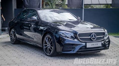 mercedes amg   matic sedan coupe launched