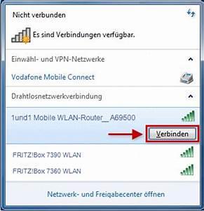 Router Mit Router Verbinden : 1 1 hilfe center wlan verbindung mit windows einrichten ~ Eleganceandgraceweddings.com Haus und Dekorationen