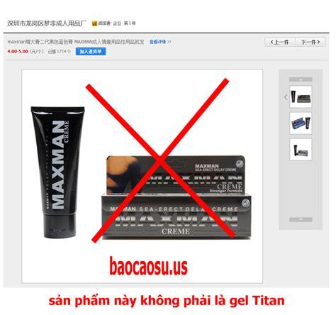 titan gel maxman www vimax resmi com agen resmi vimax