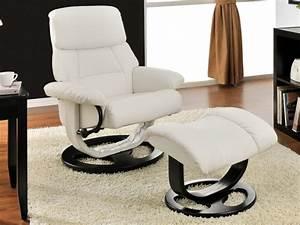 Moderne Relaxsessel Fernsehsessel : relaxsessel fernsehsessel leder myosotis 3 farben g nstig kaufen i m bel online shop kauf ~ Indierocktalk.com Haus und Dekorationen