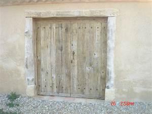 Portail En Fer Lapeyre : portillon de jardin lapeyre ~ Premium-room.com Idées de Décoration