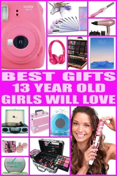 toys   year  girls birthday gifts  girls
