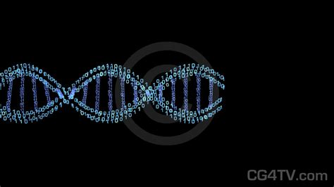 Animated Dna Wallpaper - dna wallpaper high resolution wallpapersafari