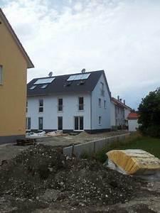 L Steine Streichen : unser bautagebuch wir bauen eine doppelhaush lfte mit layer massivhaus ~ Frokenaadalensverden.com Haus und Dekorationen