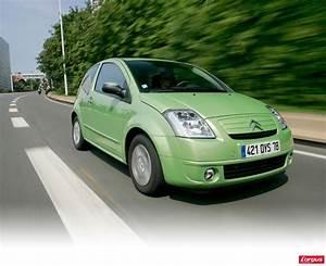 Voiture 5000 Euros : quelle voiture pour moins de 5000 euros photo 43 l 39 argus ~ Medecine-chirurgie-esthetiques.com Avis de Voitures