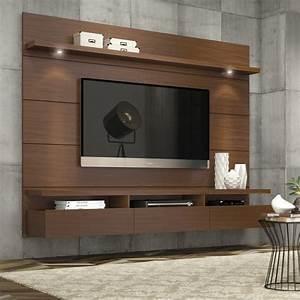 best 25 wall mount tv stand ideas on pinterest wall With wall mount tv stand never die