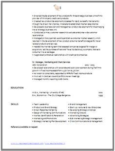 Chartered Accountant Resume Sles India by Chartered Accountant Resume Format Freshers Page 2 Cv