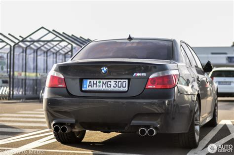 bmw e60 images bmw e60 m5 www pixshark images galleries with a bite