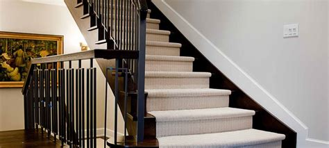 Modern Rugs Ltd by Railings And Stairs With A Royal Touch Eieihome