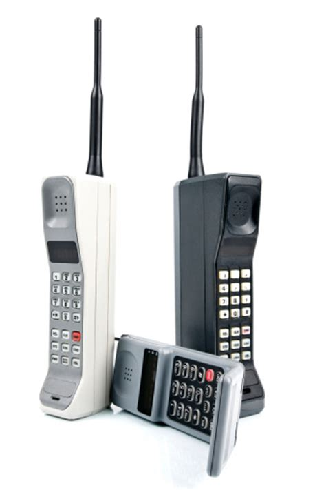 le pour telephone portable telephone mobile histoire telephone portable telephone portable historique