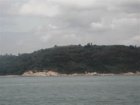 Ferry Xiamen To Kinmen by Ferry From Xiamen To Kinmen