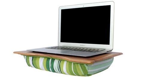 topper canapé home laptopper le coussin pour ordinateur