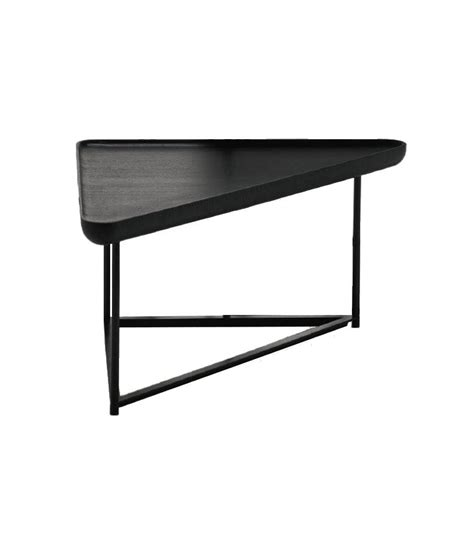 381 torei table basse triangulaire cassina milia shop