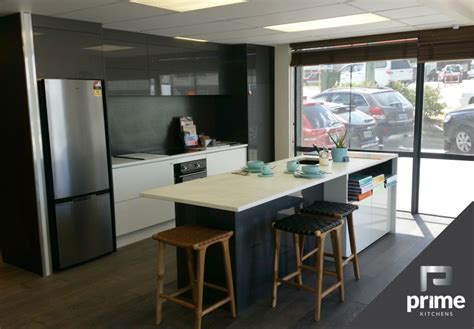 designer kitchens auckland prime kitchens is now in queenstown kitchen design 3276