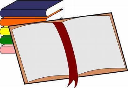 Clipart Vector Warna Clip