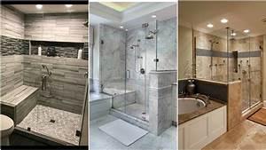 Top, 100, Glass, Shower, Box, Designs, Small, Bathroom, Design