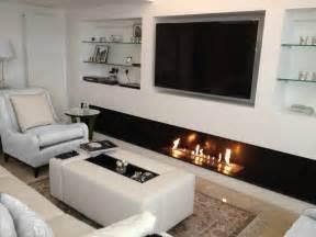 Gas Fire Inserts To Fireplaces by Bio Chemin 233 E Sans Conduit Amp Sans Contraintes Afire