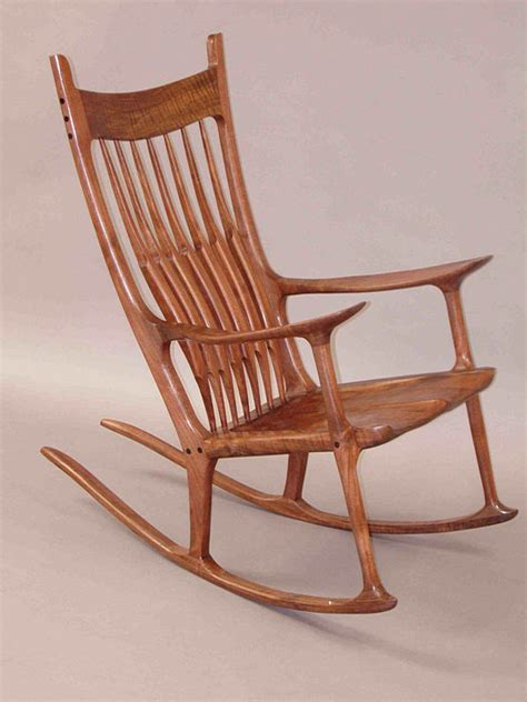 woodworking chairs with amazing inspirational